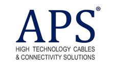 APS Finland